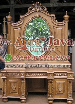 indonesia-teak-furniture-store-catalogue-console-aura-java-jepara_094