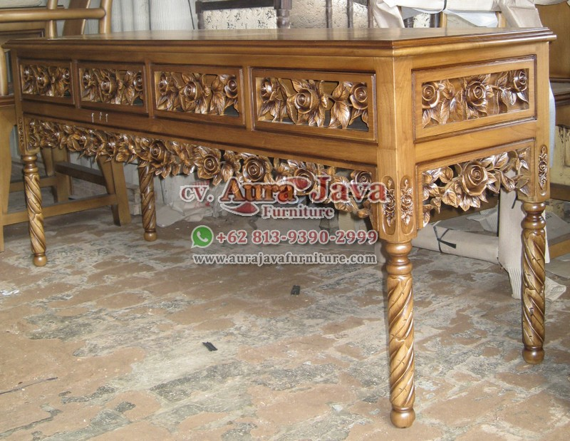 indonesia-teak-furniture-store-catalogue-console-aura-java-jepara_095