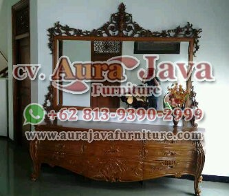 indonesia-teak-furniture-store-catalogue-console-aura-java-jepara_096