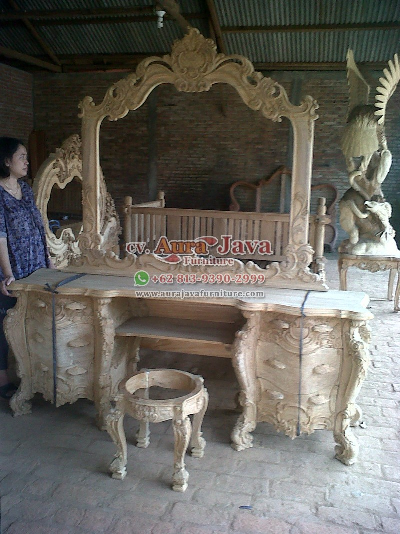indonesia-teak-furniture-store-catalogue-console-aura-java-jepara_097