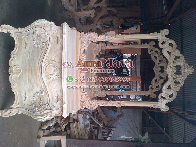indonesia-teak-furniture-store-catalogue-console-aura-java-jepara_099