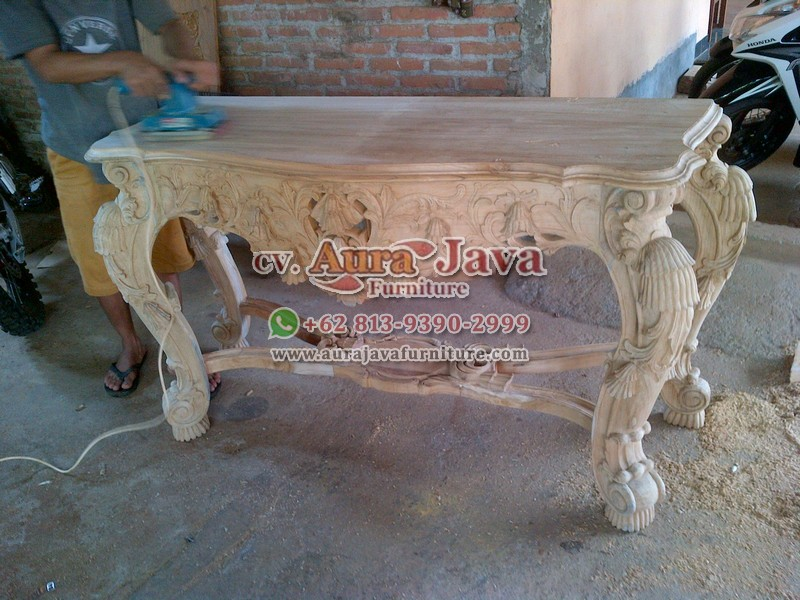 indonesia-teak-furniture-store-catalogue-console-aura-java-jepara_100