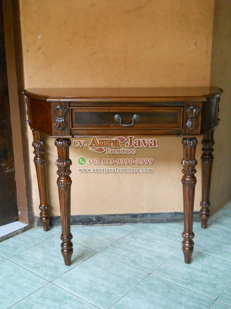 indonesia-teak-furniture-store-catalogue-console-aura-java-jepara_101