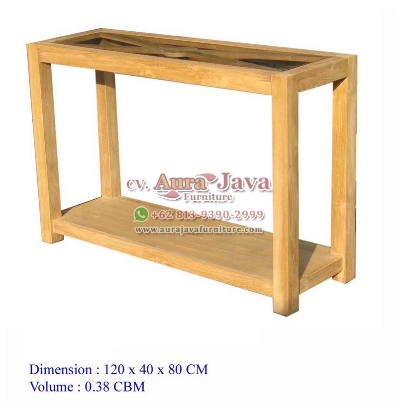 indonesia-teak-furniture-store-catalogue-console-aura-java-jepara_102