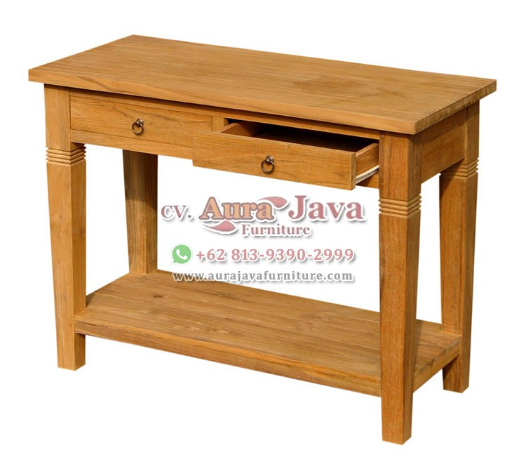 indonesia-teak-furniture-store-catalogue-console-aura-java-jepara_103