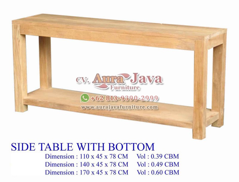 indonesia-teak-furniture-store-catalogue-console-aura-java-jepara_105