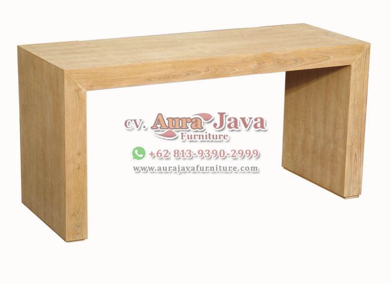 indonesia-teak-furniture-store-catalogue-console-aura-java-jepara_106