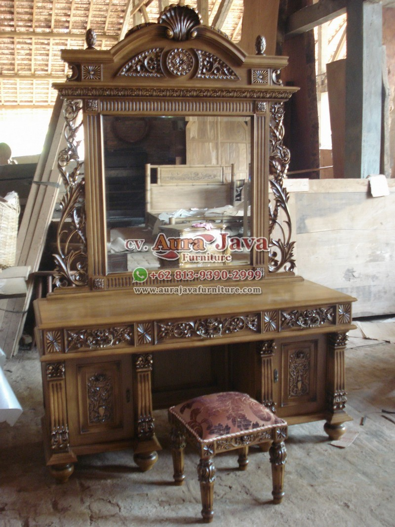 indonesia-teak-furniture-store-catalogue-console-aura-java-jepara_107