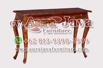 indonesia-teak-furniture-store-catalogue-console-aura-java-jepara_108