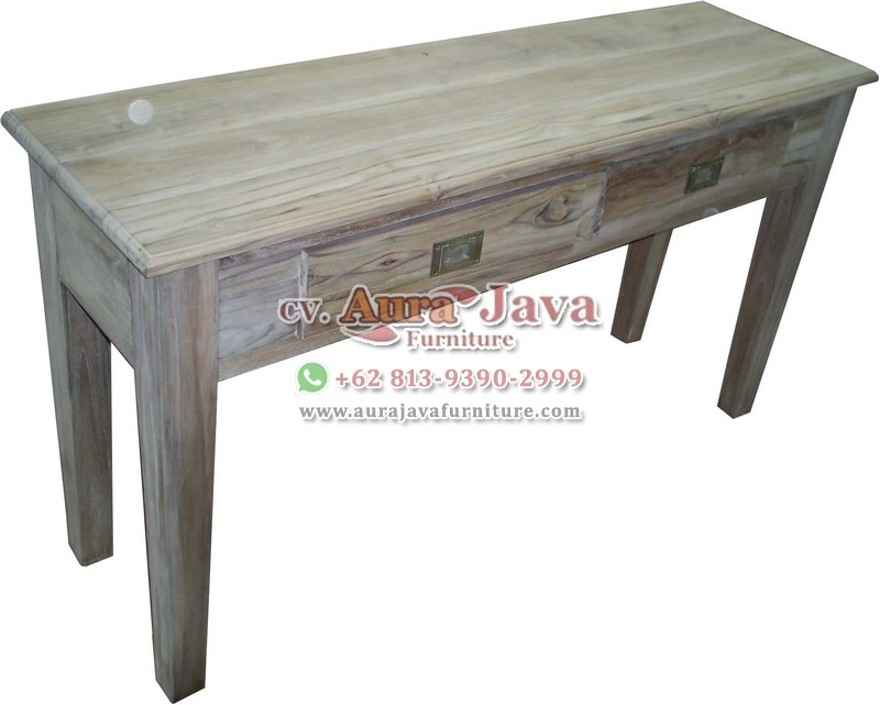 indonesia-teak-furniture-store-catalogue-console-aura-java-jepara_109