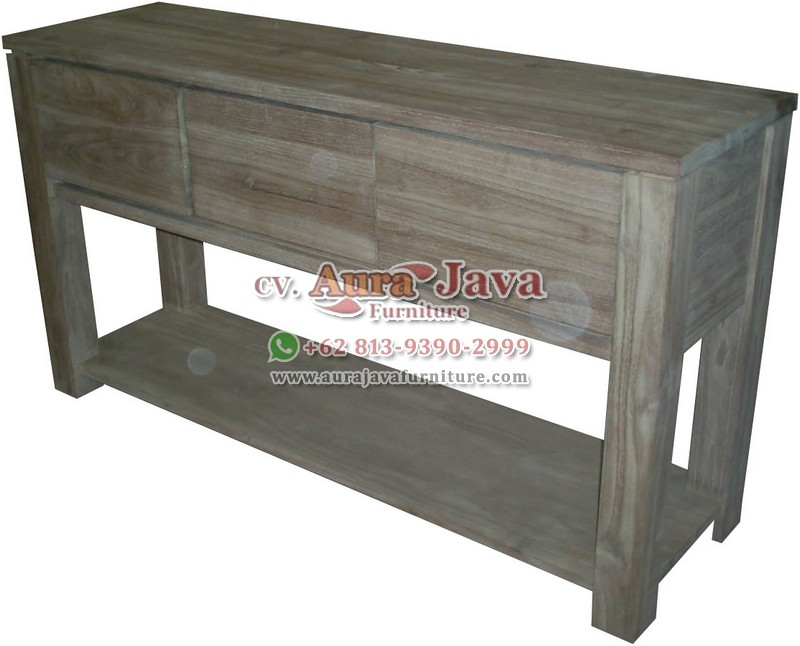 indonesia-teak-furniture-store-catalogue-console-aura-java-jepara_110