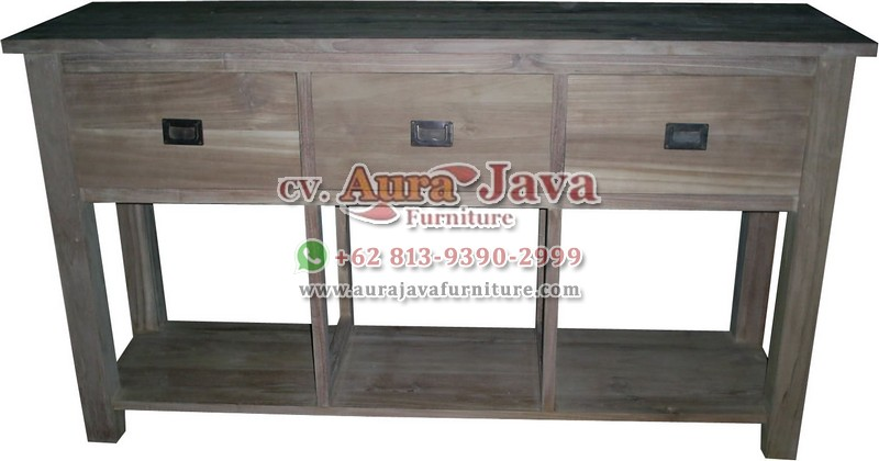 indonesia-teak-furniture-store-catalogue-console-aura-java-jepara_111