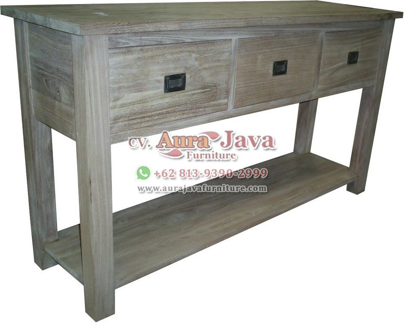 indonesia-teak-furniture-store-catalogue-console-aura-java-jepara_112