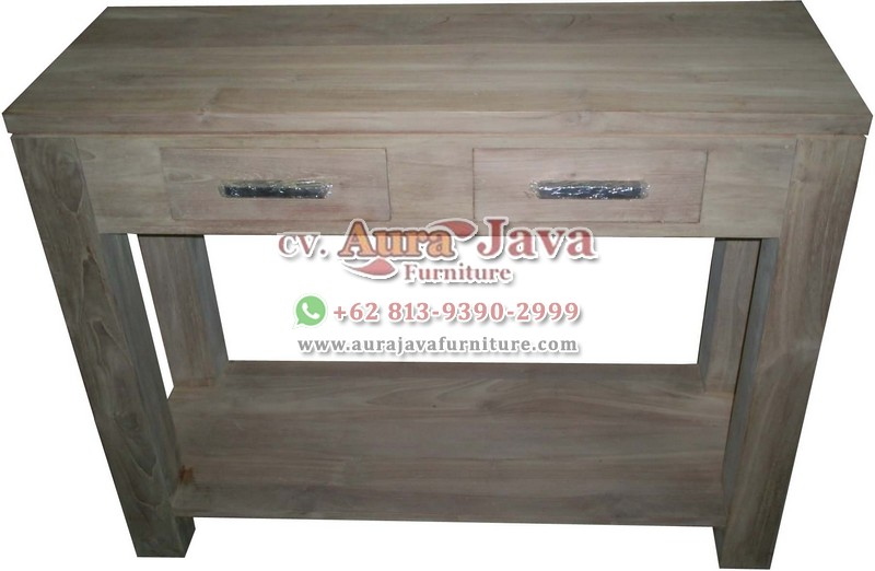 indonesia-teak-furniture-store-catalogue-console-aura-java-jepara_113