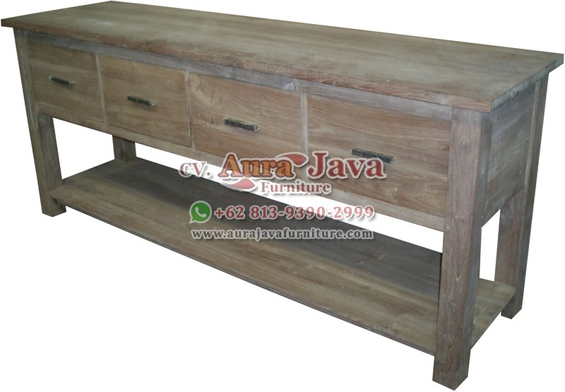 indonesia-teak-furniture-store-catalogue-console-aura-java-jepara_114