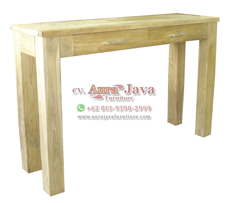 indonesia-teak-furniture-store-catalogue-console-aura-java-jepara_116