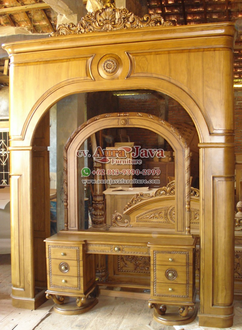 indonesia-teak-furniture-store-catalogue-console-aura-java-jepara_120