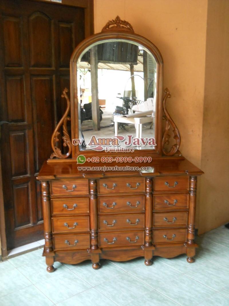 indonesia-teak-furniture-store-catalogue-console-aura-java-jepara_121