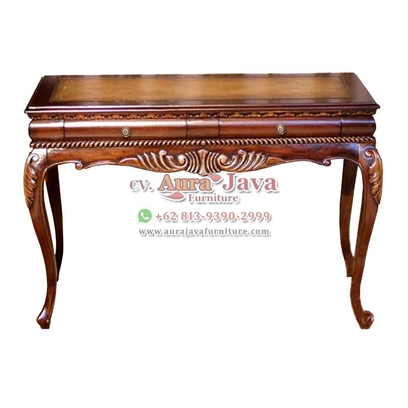 indonesia-teak-furniture-store-catalogue-console-aura-java-jepara_123