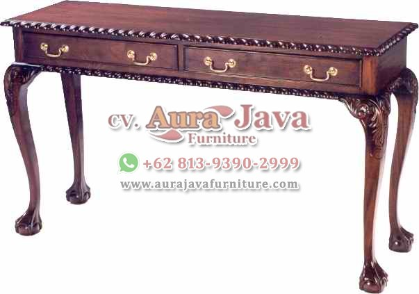 indonesia-teak-furniture-store-catalogue-console-aura-java-jepara_124