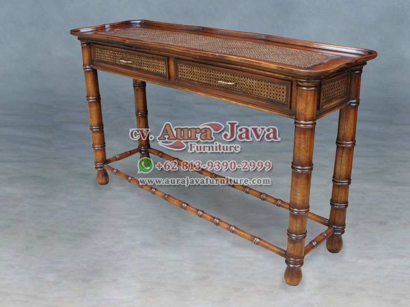 indonesia-teak-furniture-store-catalogue-console-aura-java-jepara_126