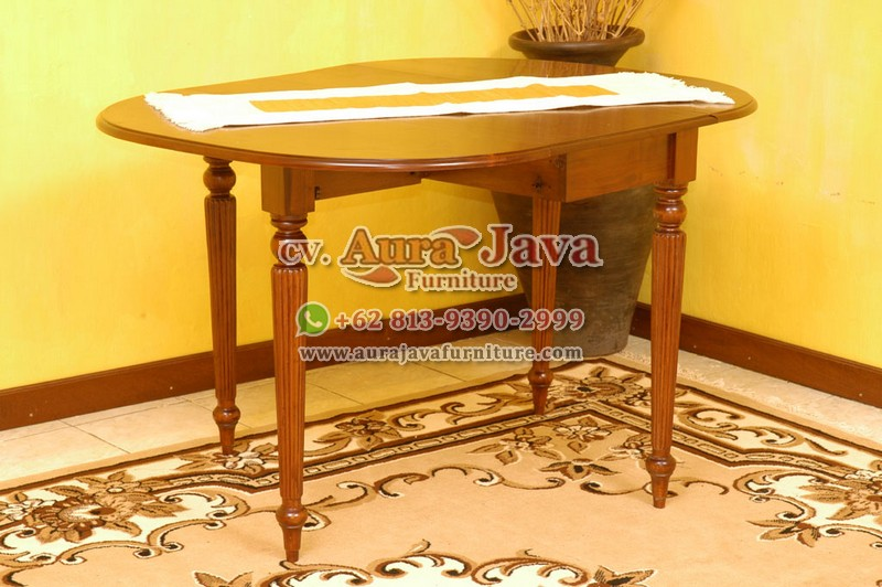 indonesia-teak-furniture-store-catalogue-console-aura-java-jepara_129