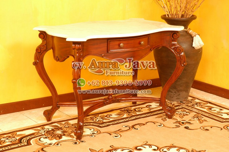 indonesia-teak-furniture-store-catalogue-console-aura-java-jepara_133