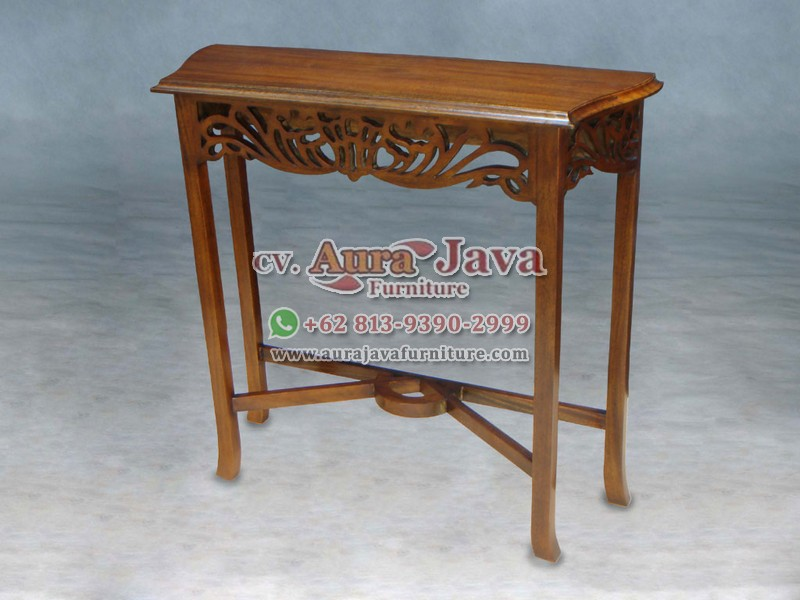 indonesia-teak-furniture-store-catalogue-console-aura-java-jepara_135