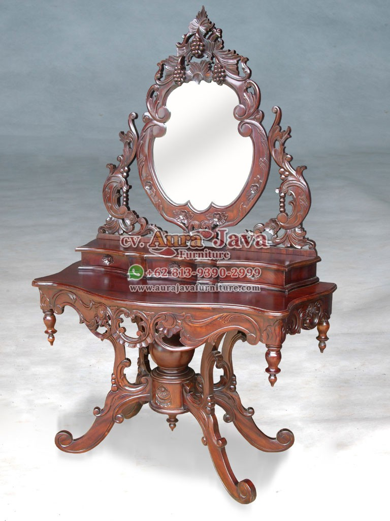 indonesia-teak-furniture-store-catalogue-console-aura-java-jepara_138