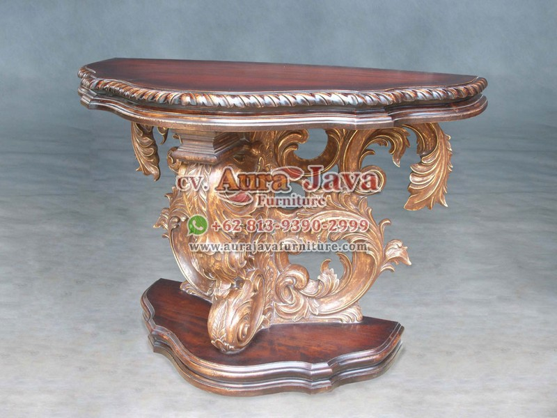 indonesia-teak-furniture-store-catalogue-console-aura-java-jepara_139
