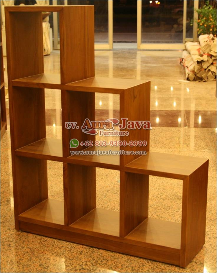 indonesia-teak-furniture-store-catalogue-cube-line-cabinet-aura-java-jepara_001