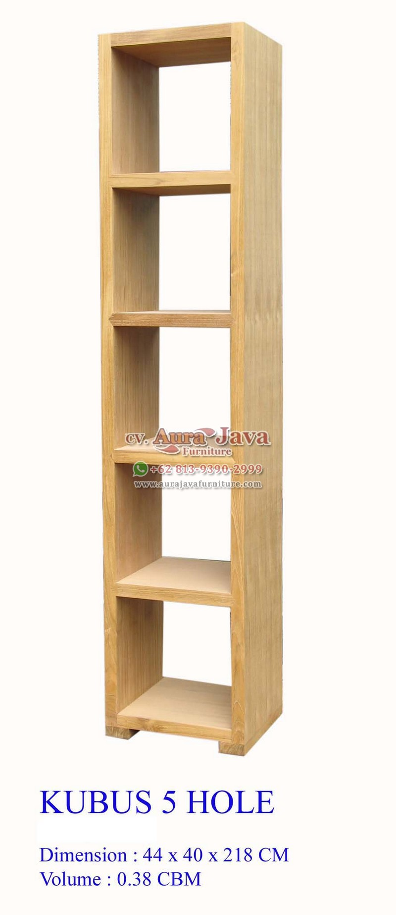 indonesia-teak-furniture-store-catalogue-cube-line-cabinet-aura-java-jepara_003