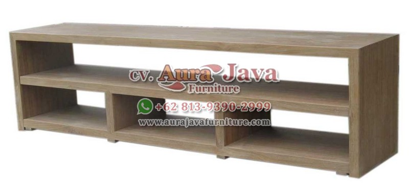 indonesia-teak-furniture-store-catalogue-cube-line-cabinet-aura-java-jepara_004