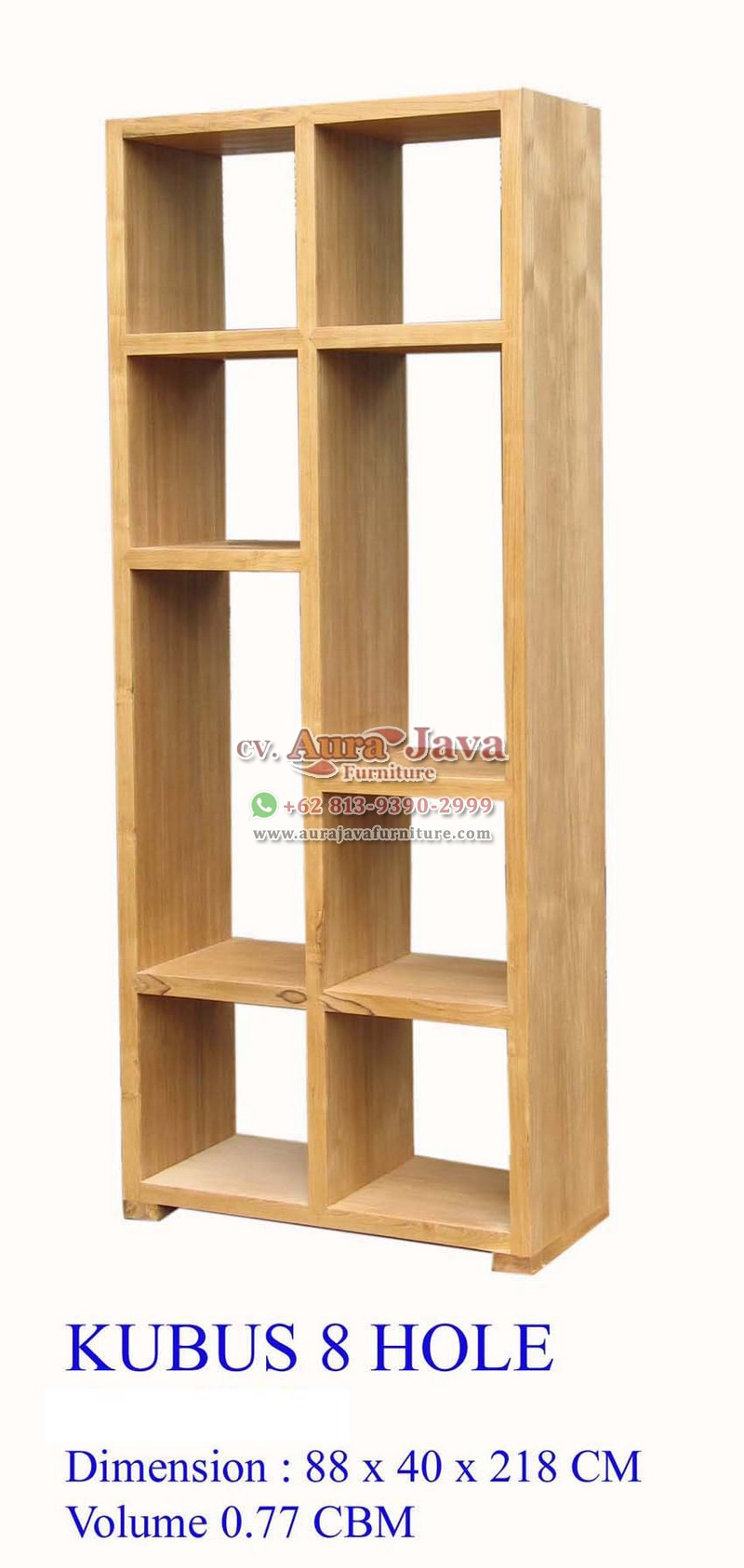 indonesia-teak-furniture-store-catalogue-cube-line-cabinet-aura-java-jepara_005