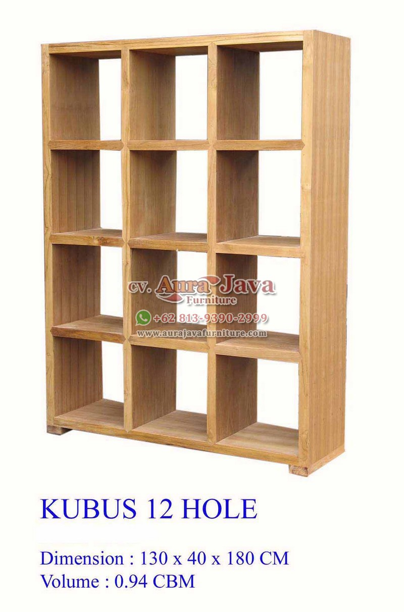 indonesia-teak-furniture-store-catalogue-cube-line-cabinet-aura-java-jepara_007