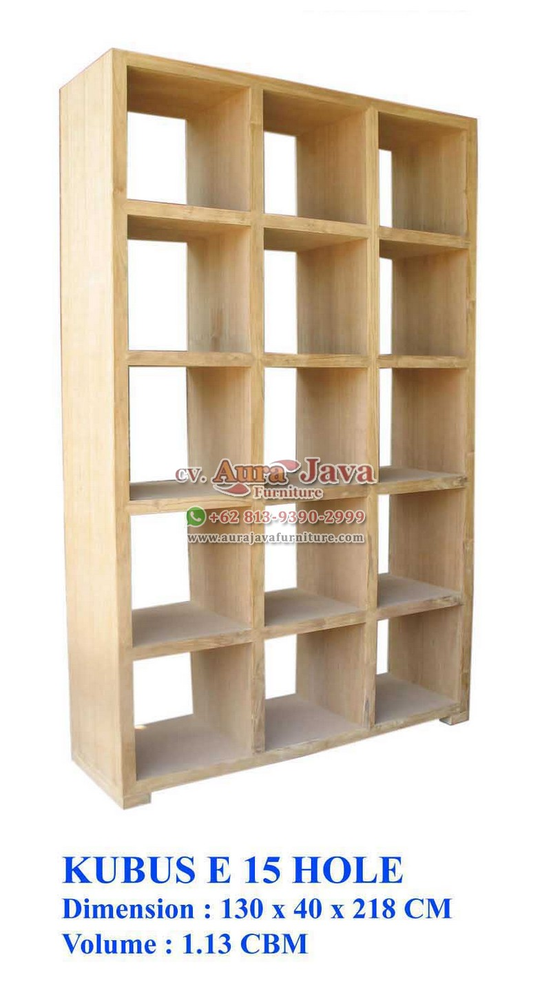 indonesia-teak-furniture-store-catalogue-cube-line-cabinet-aura-java-jepara_008