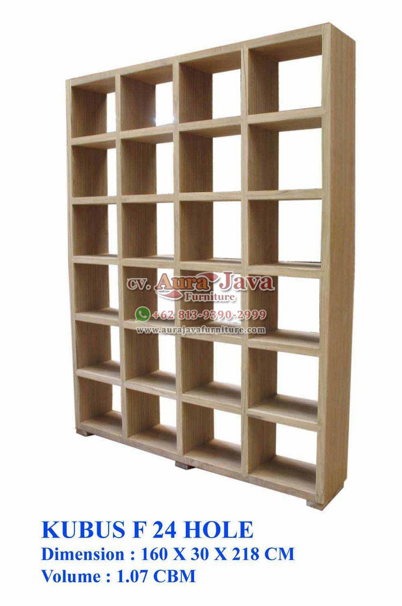 indonesia-teak-furniture-store-catalogue-cube-line-cabinet-aura-java-jepara_009