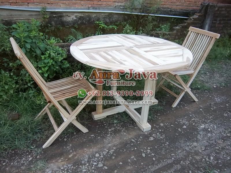 indonesia-teak-furniture-store-catalogue-dining-set-aura-java-jepara_001