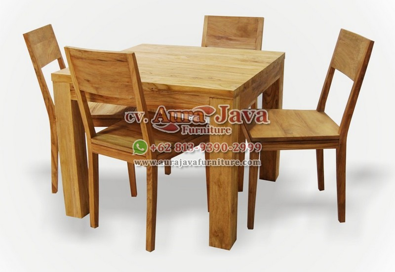 indonesia-teak-furniture-store-catalogue-dining-set-aura-java-jepara_008