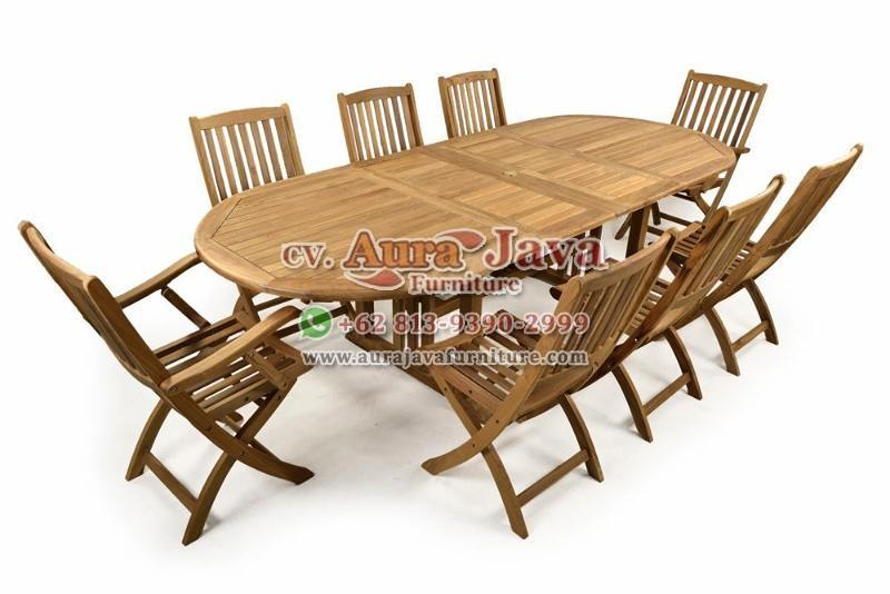 indonesia-teak-furniture-store-catalogue-dining-set-aura-java-jepara_012
