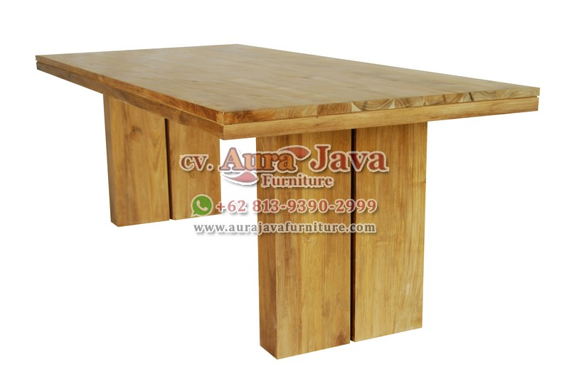 indonesia-teak-furniture-store-catalogue-dining-table-aura-java-jepara_001