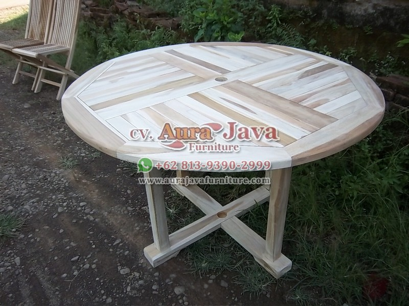 indonesia-teak-furniture-store-catalogue-dining-table-aura-java-jepara_002