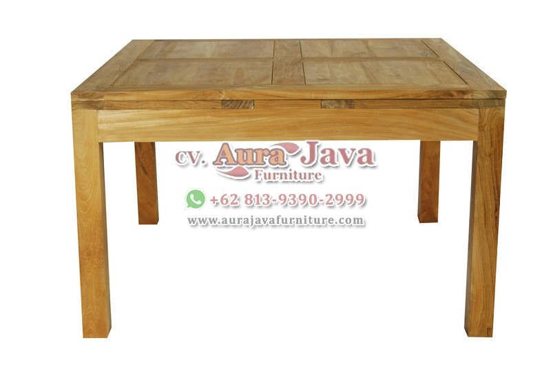 indonesia-teak-furniture-store-catalogue-dining-table-aura-java-jepara_003