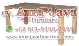 indonesia-teak-furniture-store-catalogue-dining-table-aura-java-jepara_004