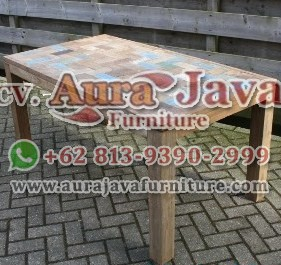 indonesia-teak-furniture-store-catalogue-dining-table-aura-java-jepara_005