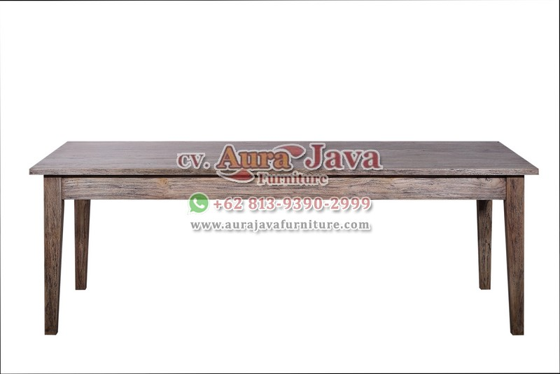 indonesia-teak-furniture-store-catalogue-dining-table-aura-java-jepara_007