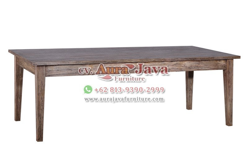 indonesia-teak-furniture-store-catalogue-dining-table-aura-java-jepara_008