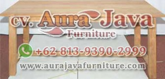 indonesia-teak-furniture-store-catalogue-dining-table-aura-java-jepara_011