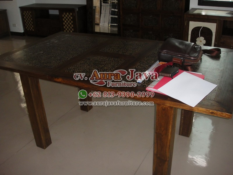 indonesia-teak-furniture-store-catalogue-dining-table-aura-java-jepara_015