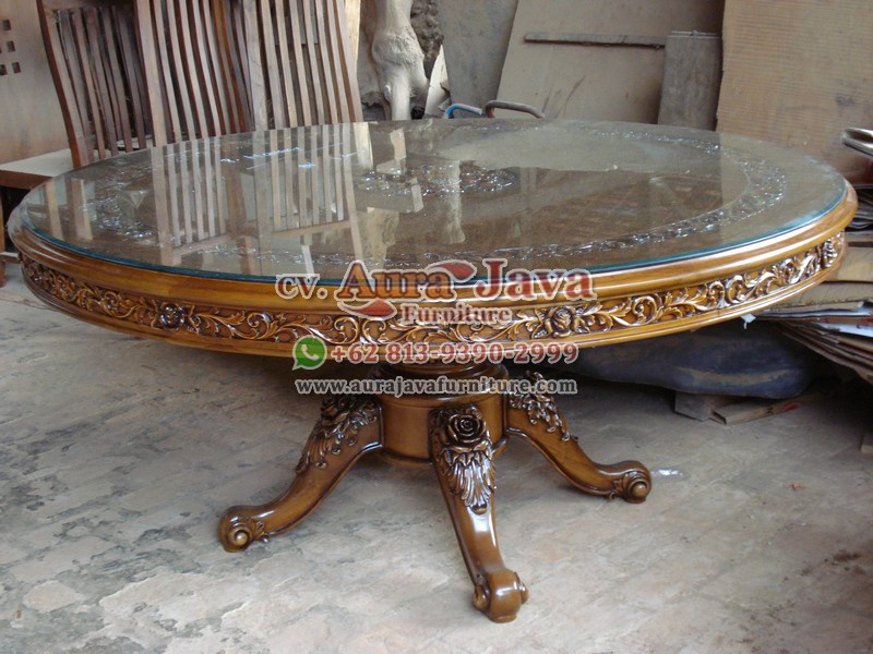 indonesia-teak-furniture-store-catalogue-dining-table-aura-java-jepara_016